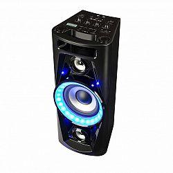 Auna auna UltraSonic Pulse V6-40 | 40 W RMS / 160 W