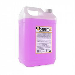 Beamz Hazer Fluid, 5 l, kapalina do mlhovače