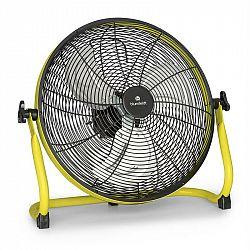 Blumfeldt Wintergarden, podlahový ventilátor, 16