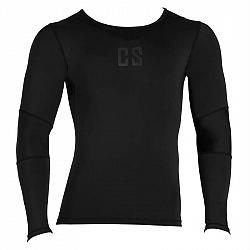 Capital Sports Beforce, kompresní tričko, funkční prádlo pro muže, velikost XL