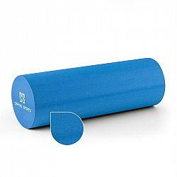 Capital Sports Caprole 2, 45 x 15 cm, modrý, masážní válec