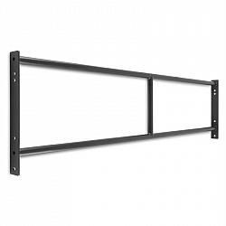 Capital Sports Dominante Edition Double Bar 168, dvojitá tyč na shyby, 168 cm