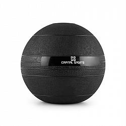 Capital Sports Groundcracker, černý, 6 kg, slamball, guma