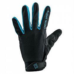 Capital Sports Nice Touch BL, sportovní rukavice, tréninkové rukavice, L, syntetická kůže