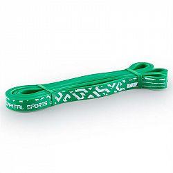 Capital Sports Resistor 03, elastický gymnastický pás, stupeň zátěže 3 (14-22 kg)