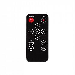 DURAMAXX dálkové ovládání pro Inspex 2000/3000/4000 Profi inspekční kameru