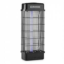 DURAMAXX Mosquito buster 5000, lapač hmyzu, UV světlo, 15 W
