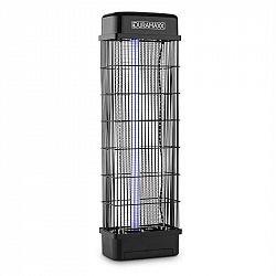 DURAMAXX Mosquito buster 6000, lapač hmyzu, UV světlo, 18 W