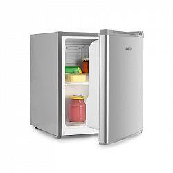 Klarstein Scooby, mini lednice, A++, 40 l, 41 dB, bílá