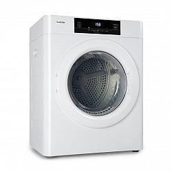 Klarstein Ultradry, sušička prádla, ventilační sušička, 1250 W, EEK C, 3 kg