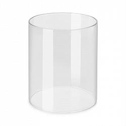 Klarstein Wurstfabrik, skleněný válec, příslušenství/náhradní díl, tvrzené sklo