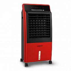 OneConcept CTR-1, 65W, chladič vzduchu 4 v 1, přenosná klimatizace, dálkové ovlá