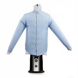 OneConcept ShirtButler, automatický sušič na košile, 850 W, 2 v 1, do 65 °C