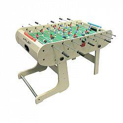 Riley HFT-5N, fotbalový stůl, skládací
