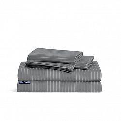 Sleepwise Soft Wonder-Edition, ložní prádlo, 135x200 cm